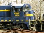 EPRY GE B30-7 7874