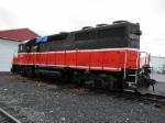 Luzerne Susquehanna 3002