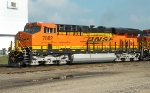 BNSF 7882