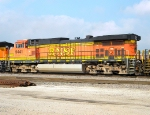 BNSF 5441