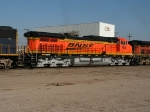 BNSF 749
