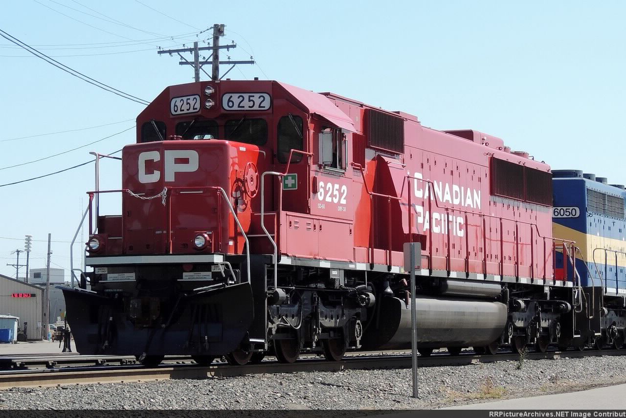 CP 6252