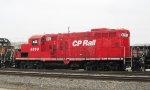 CP 8263