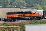 BNSF 1785