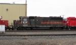 CP 4653