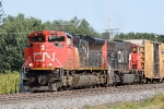 CN 8959