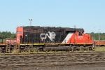 CN 6013