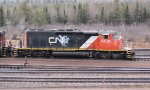 CN 5339