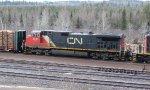 CN 2610