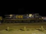 CSX #5405