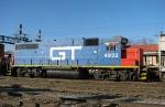 GTW 4932