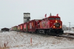 CP9815_HolidayTrain_Marquette_MP29_CPCarberrySub_5dec2010