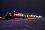 CP9815_HolidayTrain_Portage2_5dec2010