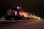 CP9815_HolidayTrain_Portage3_5dec2010