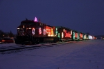CP9815_HolidayTrain_Portage1_5dec2010
