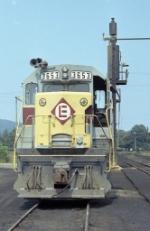 EL 3653(Front)