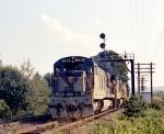 DH 704