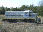 CLCX 8126