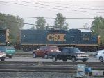 CSX 2346