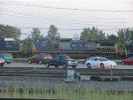 CSX 7741