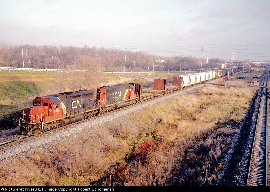 CN 6022 T412 SB