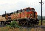 BNSF 4936