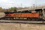 BNSF 7259