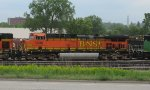 BNSF 5690