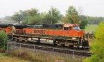 BNSF 1029
