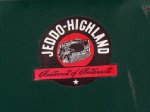 Jeddo Highland Coal Company