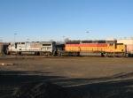 Train CSO-1