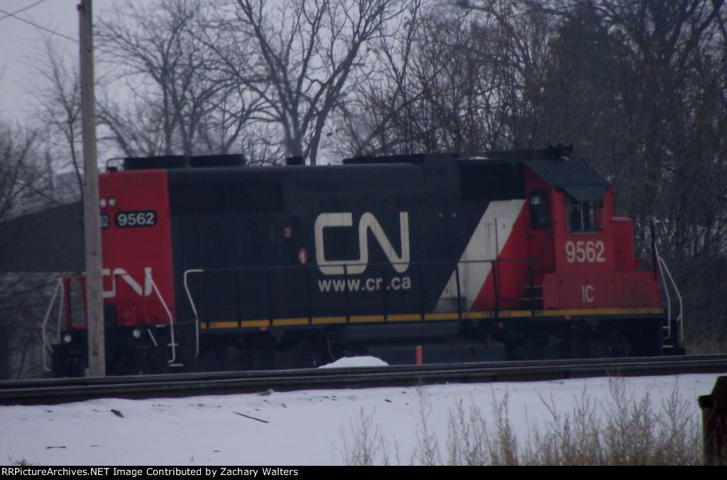 CN/IC