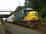 CSX 2780 C770-28