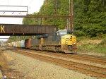 CSX 788 Q439-12