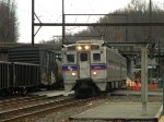 SEPTA and Q418-27