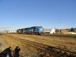 Favorite Railroad, Favorite picture of the trip