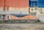 ASCX B-80