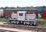 CRGX 45 tonner