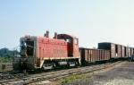 CWP&S 51