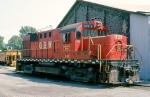 GB&W 309
