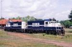 GSWR 2185