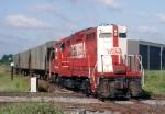 GSWR 6541