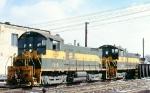 N&SS 1018
