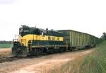 BAYL 512