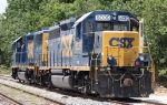CSX 6039