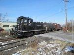 Luzerne Susquehanna 600