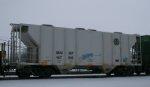 BNSF 407006