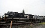NS 9914 & NREX 5479