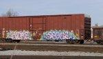 NS 472013
