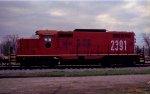 NCYR 2391